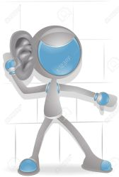 5391188-3d-vector-robot-listening-stock-vector-listening-ear-hearing